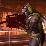 38 Destiny 06 150x150 - Destiny - Screenshots