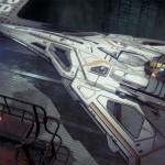 39 Destiny 25 150x150 - Destiny - Screenshots