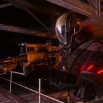 3 Destiny 01 150x150 - Destiny - Screenshots