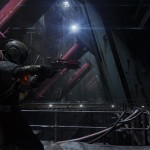 40 Destiny 26 150x150 - Destiny - Screenshots