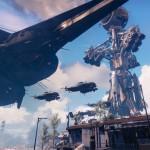 41 Destiny 27 150x150 - Destiny - Screenshots