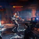 42 Destiny 28 150x150 - Destiny - Screenshots