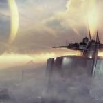 4 Destiny 02 150x150 - Destiny - Screenshots