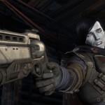 5 Destiny 03 150x150 - Destiny - Screenshots