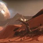 64 Destiny Screenshot Mars01 150x150 - Destiny - Screenshots