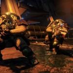 65 Destiny Screenshot Mars02 150x150 - Destiny - Screenshots