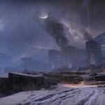 66 Destiny Screenshot Mars03 150x150 - Destiny - Screenshots