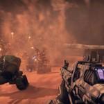 67 Destiny Screenshot Mars04 150x150 - Destiny - Screenshots