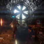 6 Destiny 04 150x150 - Destiny - Screenshots