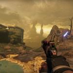 71 Destiny Screenshot Venus02 150x150 - Destiny - Screenshots