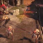 72 Destiny Screenshot Venus03 150x150 - Destiny - Screenshots