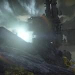 75 Destiny Screenshot Venus06 150x150 - Destiny - Screenshots