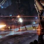 77 Destiny Screenshot Venus08 150x150 - Destiny - Screenshots