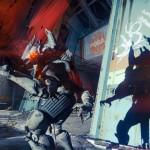 7 Destiny 05 150x150 - Destiny - Screenshots