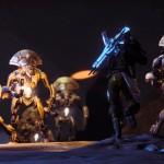 80 Destiny Screenshot Venus11 150x150 - Destiny - Screenshots