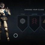 82 Character Creation Screenshot 2 150x150 - Destiny - Screenshots