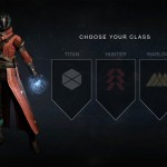 83 Character Creation Screenshot 3 150x150 - Destiny - Screenshots