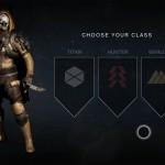 84 Character Creation Screenshot 1 150x150 - Destiny - Screenshots