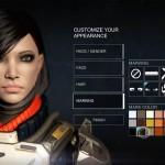 88 Character Creation Screenshot 5 150x150 - Destiny - Screenshots