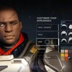 89 Character Creation Screenshot 6 150x150 - Destiny - Screenshots