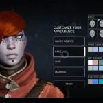 90 Character Creation Screenshot 7 150x150 - Destiny - Screenshots
