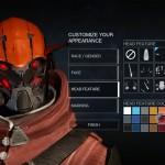 91 Character Creation Screenshot 8 150x150 - Destiny - Screenshots