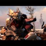 92 Cinematic Screenshot 1 150x150 - Destiny - Screenshots