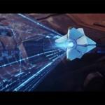 93 Cinematic Screenshot 2 150x150 - Destiny - Screenshots