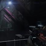 9 Destiny 08 150x150 - Destiny - Screenshots
