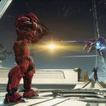 E3 2014 Halo 2 Anniversary Ascension Banshee faceoff 150x150 - Halo Master Chief Collection - Screenshots
