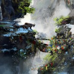 FC4 Concept 2 150x150 - Far Cry 4 - Screenshots