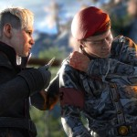 FC4 screen paganmin pen e3 140609 8pmPST 1402224699 150x150 - Far Cry 4 - Screenshots