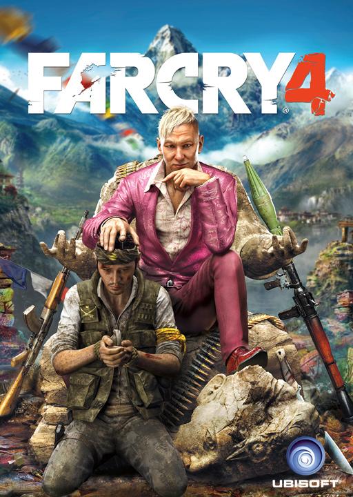 FarCry-4-Cover