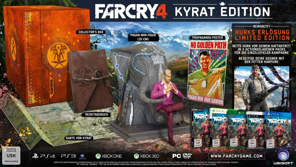 FarCry4-Kyrat-Edition