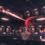 Fortress 05 1392725591 150x150 - Strider - Screenshots