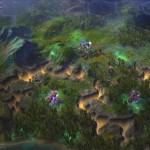 Screenshot E3 BE Alone 150x150 - Sid Meier's Civilization: Beyond Earth - Screenshots
