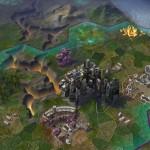 Screenshot E3 BE Supremacy City 150x150 - Sid Meier's Civilization: Beyond Earth - Screenshots