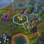 Screenshot E3 BE Supremacy Combat 150x150 - Sid Meier's Civilization: Beyond Earth - Screenshots