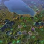 Screenshot Terrain Lush01 150x150 - Sid Meier's Civilization: Beyond Earth - Screenshots