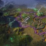 Screenshot Terrain Lush02 150x150 - Sid Meier's Civilization: Beyond Earth - Screenshots