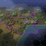 Screenshot Terrain Lush03 150x150 - Sid Meier's Civilization: Beyond Earth - Screenshots