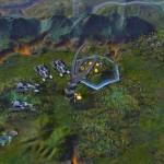 Screenshot Terrain Lush04 150x150 - Sid Meier's Civilization: Beyond Earth - Screenshots
