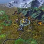 Screenshot Terrain Lush05 150x150 - Sid Meier's Civilization: Beyond Earth - Screenshots