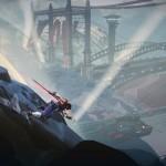 Strider Announce city gate03 1374220320 150x150 - Strider - Screenshots