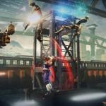 Strider Announce city gate04 1374220320 150x150 - Strider - Screenshots