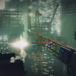 Strider NYCC Plazma Catapult 01 1381139055 150x150 - Strider - Screenshots