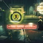 Survival 01 1391612376 150x150 - Strider - Screenshots