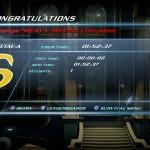 Survival 04 1391612378 150x150 - Strider - Screenshots
