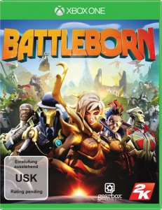 battleborn-cover