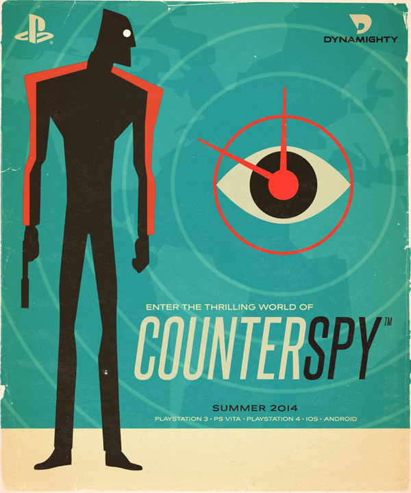 counterspy-cover